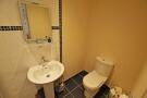 En Suite View 2