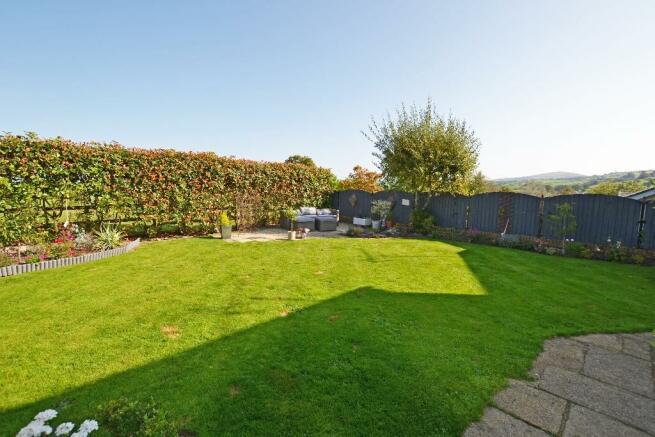 Garden View 4