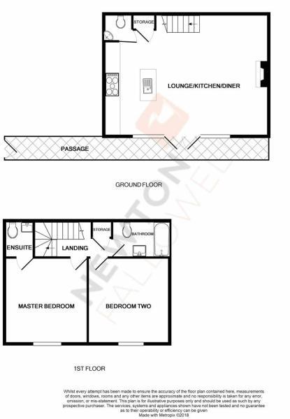 floorplan_JPG_4eru2z6_partial.jpg