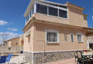 Villa in Ciudad Quesada, Alicante...