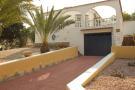 3 bedroom Villa in Los Balcones, Alicante...