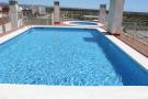 3 bedroom Apartment for sale in Albatera, Alicante, Spain