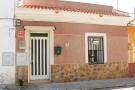 3 bedroom Town House for sale in Benijofar, Alicante...