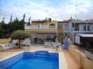 Villa for sale in Los Balcones, Alicante...