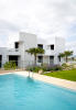 Town House for sale in La Finca, Alicante, Spain