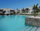 new Apartment for sale in Los Balcones, Alicante...