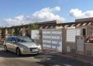 semi detached property in Ciudad Quesada, Alicante...