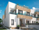 Town House in Villamartin, Alicante...