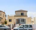 3 bed Villa for sale in Los Altos, Alicante...