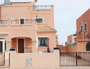 Los Montesinos Town House for sale