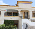 Apartment for sale in Orihuela, Alicante, Spain