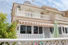 2 bedroom Town House in Benijofar, Alicante...