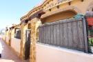 5 bedroom Town House in Guardamar del Segura...