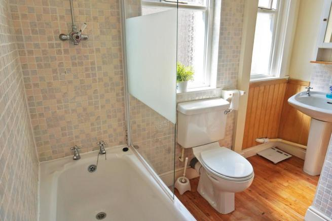 Bathroom_2_2