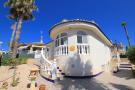 Detached Villa for sale in Benijofar, Alicante...
