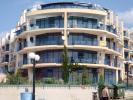 Apartment for sale in Sveti Vlas, Burgas