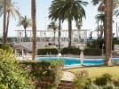 Apartment for sale in Spain, Sitges...