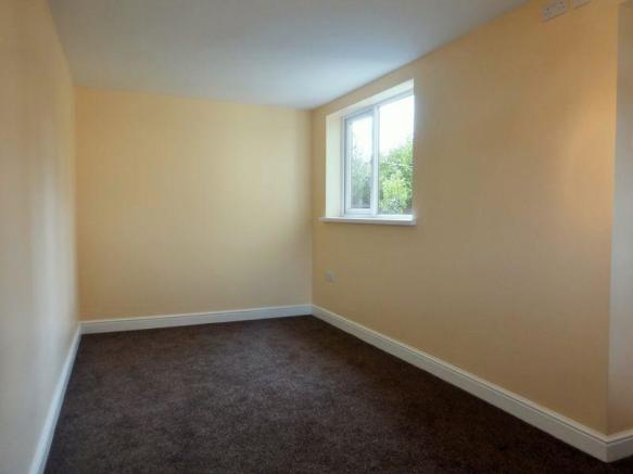 Bedroom Two (G...