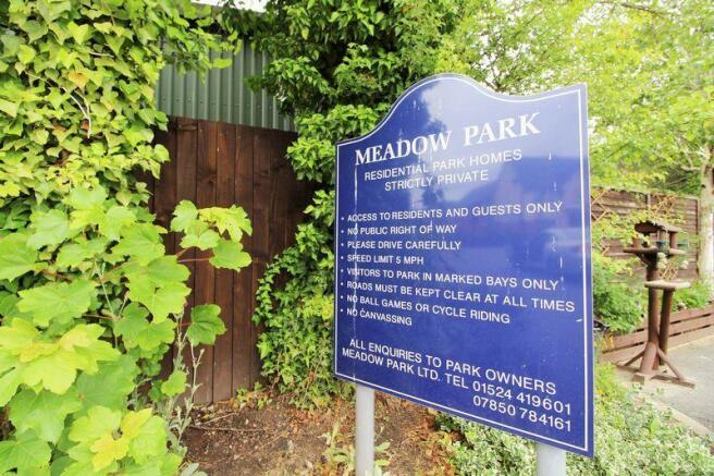 Meadow Park Si...