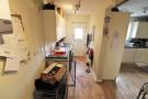 Utility Room a...