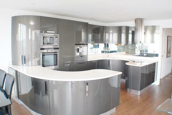236_Kitchen.JPG
