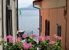 2 bed Apartment in Menaggio, Como, Lombardy
