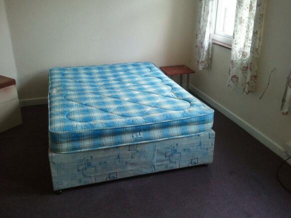 f24bedroom