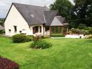 4 bedroom Detached Villa in Pays de la Loire...