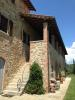 Farm House for sale in Tuscany, Arezzo...