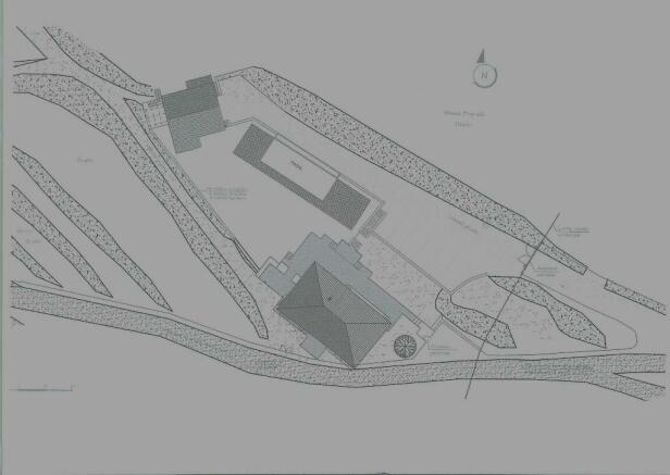 Project buils garden