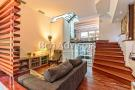 3 bed property for sale in Barcelona, Barcelona...