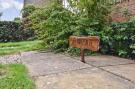 Housename Sign