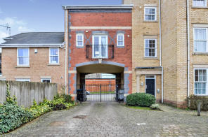Photo of Satchells Court, Dunchurch Road, Rugby