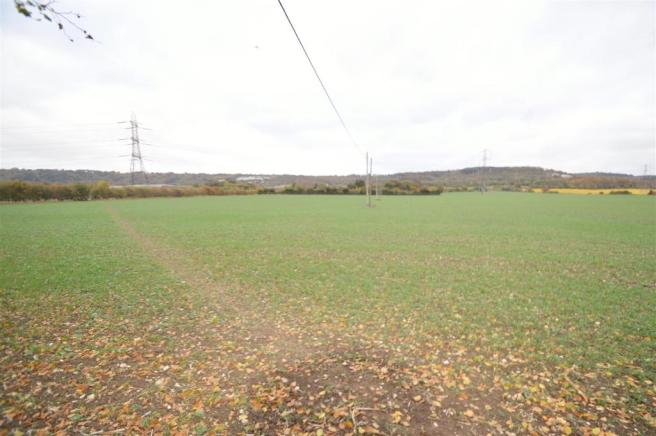 View of Land (3).JPG