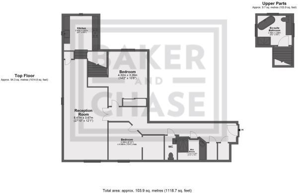 Penrose House.jpg