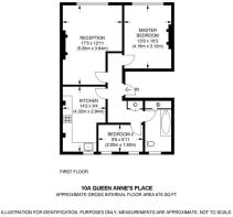 Queen Anne s Place-page-001.jpg