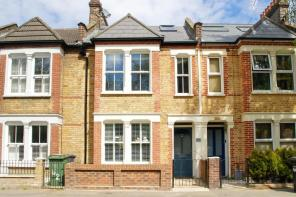 Photo of Fernbrook Road, Hither Green, London, SE13