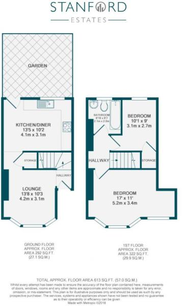 154a Floorplan.jpg