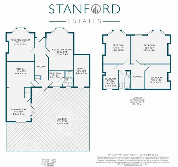 Springbank Road - Floorplan.JPG