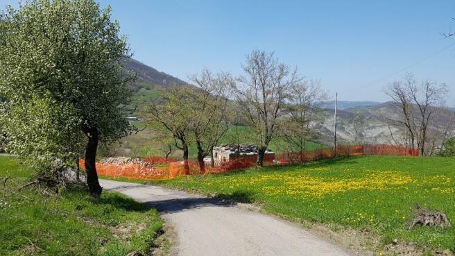 Via Maranello