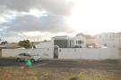 3 bed Villa for sale in Canary Islands...