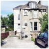 2 Bed Student Flat