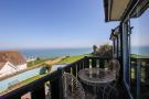 Balcony 1