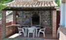 BBQ house