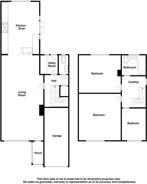 165b Notley Road Floor Plan.jpg