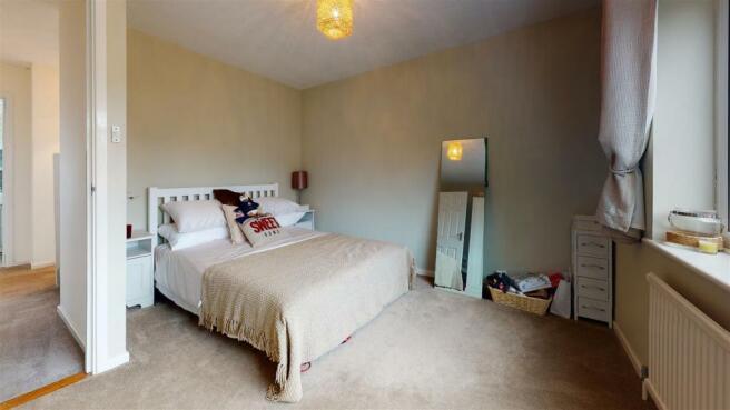 6-Philips-Road-Bedroom(2).jpg