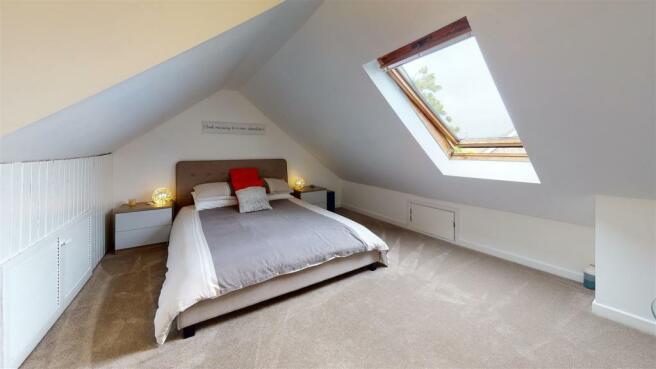 6-Philips-Road-Bedroom(5).jpg