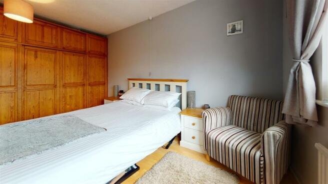 6-Philips-Road-Bedroom(1).jpg