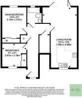 7 STANTON GROVE floorplan.jpg