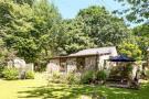 Cottage: Annex